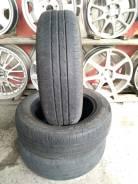 Dunlop Enasave EC203, 175/65R15
