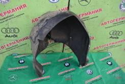 Подкрылок задний правый Opel Corsa D (06-14)