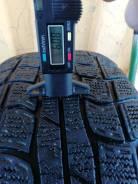 Dunlop Winter Maxx, 205/65/r15