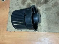 Мотор печки Nissan Leaf