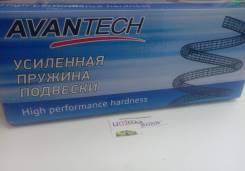 Пружины HS0201R Avantech