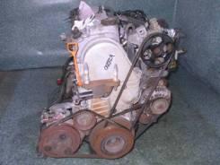 Двигатель Honda D13B ~Установка с Честной гарантией~