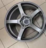 [r20store] Новые диски 5*114,3 R18 Prodrive GC-05F