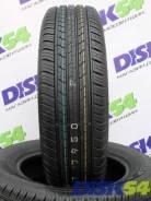 Dunlop Grandtrek ST30, 225/65/17