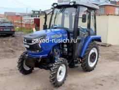 Русич Т-244, 2021