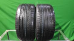 Michelin Primacy HP, HP RFT 275/35 R19