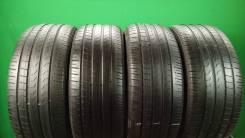 Pirelli Scorpion Verde, 275/45 R20