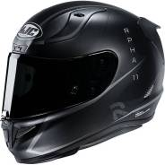Шлем HJC RPHA 11 Jarban MC5SF