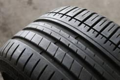 Michelin Pilot Sport 3, 245/35 R20, 275/30R20