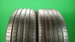 Pirelli Scorpion Verde, 255/50 R19