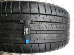 Michelin Pilot Sport 4, 245/35 R20