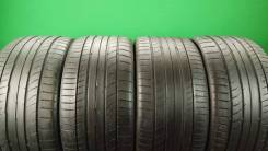 Continental ContiSportContact 5P, 285/35 R20