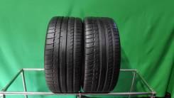 Michelin Pilot Sport 2, 255/35 R19