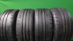 Michelin Pilot Sport Cup 2, K2 245/35 R20