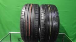 Dunlop SP Sport Maxx GT, 245/40 R20