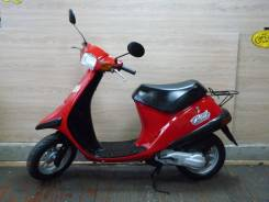 Honda Pal, 1994