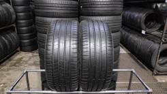 Pirelli P-Zero RFT NEW, 255/35 R19
