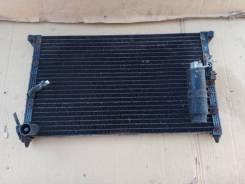 Радиатор кондиционера Toyota Mark II | Chaser | Cresta GX90 JZX90