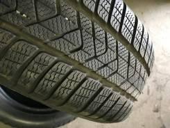 Pirelli Winter Sottozero 3, 245/40 R20