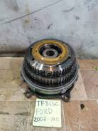 Планетарная передача (Rear Planet) АКПП Ford Mondeo, CA2 TF81SC