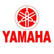Коленвал Yamaha F300A 6AW1141100 Оригинал!