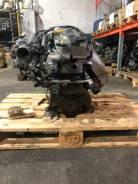 Двигатель G4CP Hyundai Sonata 2.0i 8V 105 л. с