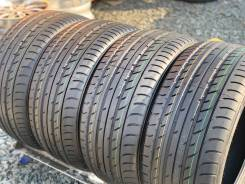 Toyo Proxes T1 Sport, 285/45 R19