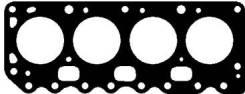Прокладка головки блока цилиндров 445920 (Elring — Германия)