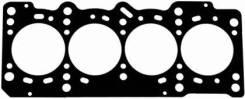 Прокладка головки блока цилиндров 613690000 (Victor Reinz — Германия)