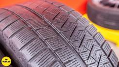 Pirelli Ice Asimmetrico, 245/40 R18