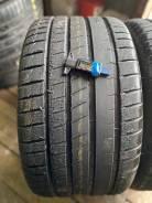 Michelin Pilot Sport 4S, 315/35 R20