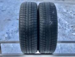 Michelin X-Ice 3, 205/60 R16