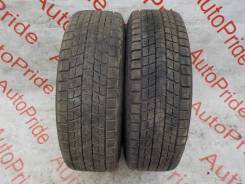 Dunlop Winter Maxx SJ8, 215/65 R16