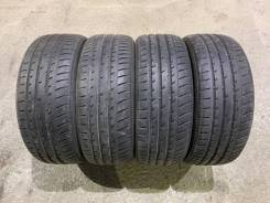 Toyo Proxes T1 Sport, 215/45 R18