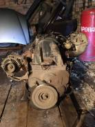 Двигатель Honda Accord 6