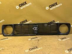 Решетка радиатора Lada ВАЗ [21218401014], передняя