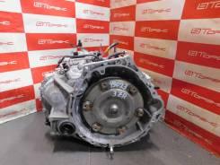 АКПП на Toyota Allion, NOAH, Premio, VOXY 3ZR-FAE 30400-20010/30140-20010/30400-28030/30400-28031* 2WD. Гарантия, кредит.