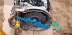 АКПП Рено Дастер Каптюр 4WD 4х4 2.0 DP8 Новая