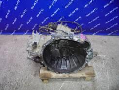 МКПП Toyota Corona [303002B330] ST190 4S-FE