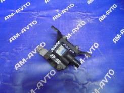 Катушка зажигания Toyota Carina Ed [9091902209] ST205 3S-FE