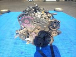 Двигатель Toyota Corolla Van 1996 [1900064880] CE109 2C
