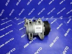 Компрессор кондиционера Nissan Murano 2008 [926009Y60A] TZ50 QR25DE