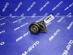 Натяжитель приводного ремня Mazda Atenza 2005 [LFG115980B] GG3S L3-VE