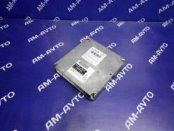 Блок управления двигателем Toyota Allion 2004 [896612G330] ZZT240 1ZZ-FE