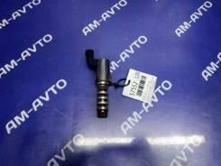 Клапан vvt-i Nissan Note 2005 [23796ED000] E11 HR15DE
