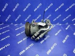 Компрессор кондиционера Mazda Bongo Friendee 2000 [S39J61450] SG5W J5-D