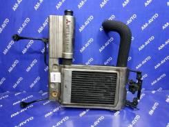Интеркулер Mitsubishi Pajero 1996 [MD158600] V26W 4M40