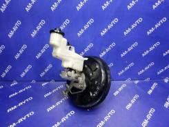 Главный тормозной цилиндр в сборе Toyota Camry 2016 [4720106450] ASV50 2AR-FE