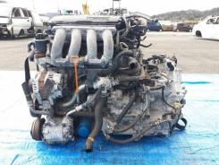 Двигатель Honda Freed Spike 2011 [11000RB1800] GB3 L15A
