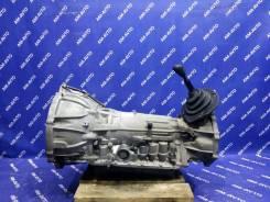 АКПП Toyota Sequoia 2002 [3510430190] UCK45 2UZ-FE